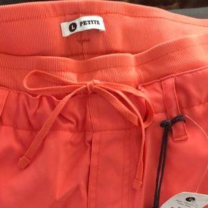 Koi Tech  women's scrub pants